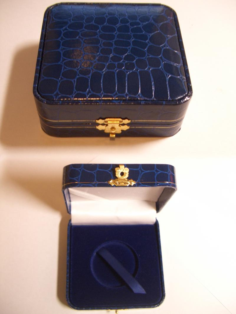 Подарочная упаковка для монет стоимость монет золотой монетный дом