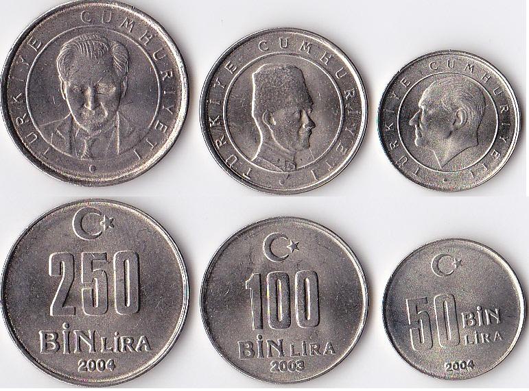 Нумизматы в калуге сколько стоит один рубль 1999 года цена